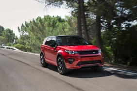 Discovery_Sport_EXT_LOC02_(117371)