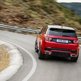 Discovery_Sport_EXT_LOC03_(117376)