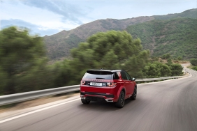 Discovery_Sport_EXT_LOC04_(117365)