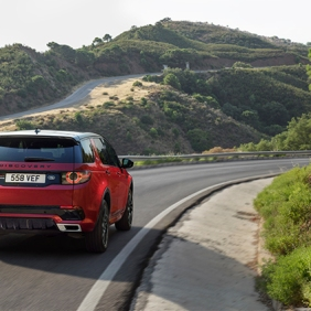 Discovery_Sport_EXT_LOC05_(117372)
