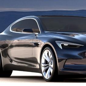 2016-Buick-Avista-Concept-001
