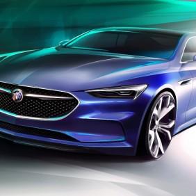 2016-Buick-Avista-Concept-002