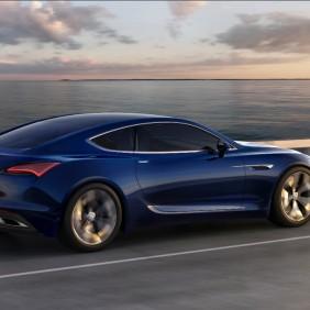 2016-Buick-Avista-Concept-003