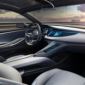 2016-Buick-Avista-Concept-004