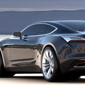 2016-Buick-Avista-Concept-007