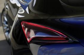 2016-Buick-Avista-Concept-013