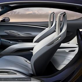 2016-Buick-Avista-Concept-015