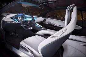 2016-Buick-Avista-Concept-018