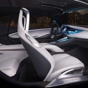 2016-Buick-Avista-Concept-019