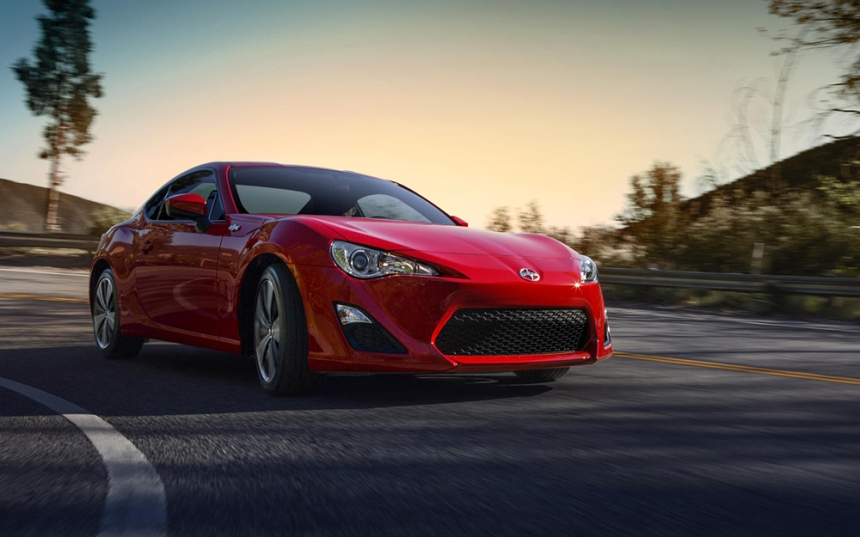 scion-frs-gallery-page-image-18