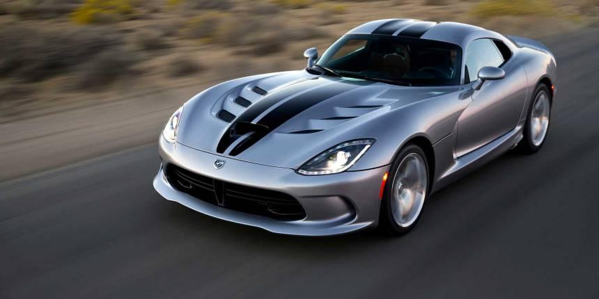 2015-Dodge-Viper-6