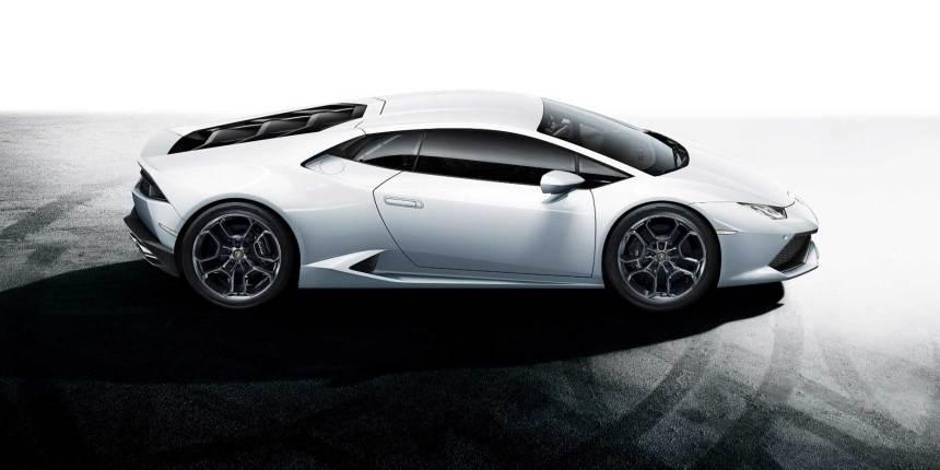 2015_Lamborghini_Huracan_5