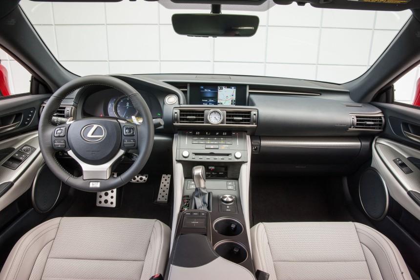 2015_Lexus_RC_350_F_SPORT_011.jpg