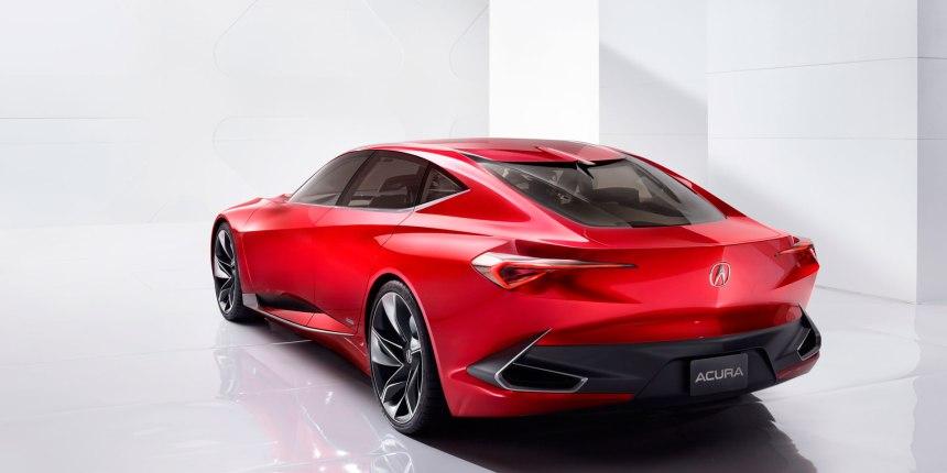 2016-Acura-Precision-3
