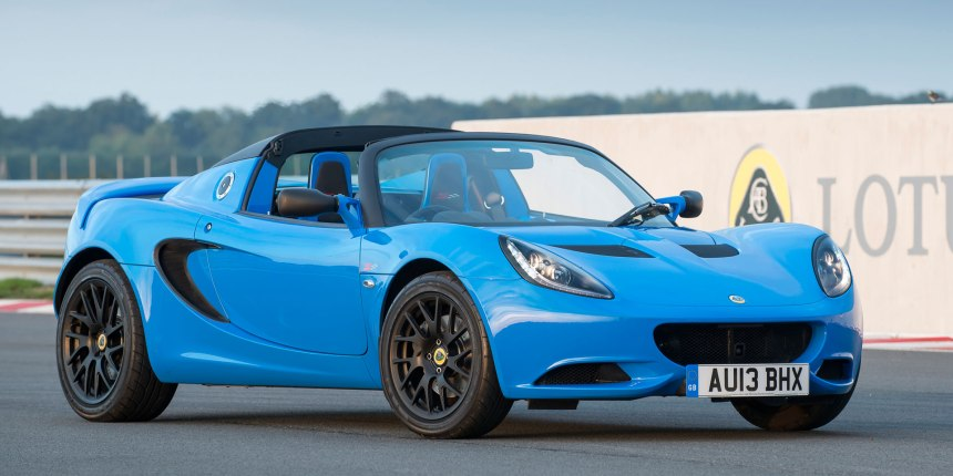 2016-Lotus-Elise-S-CS-1