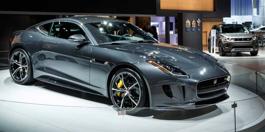 2016_Jaguar_F-Type_1