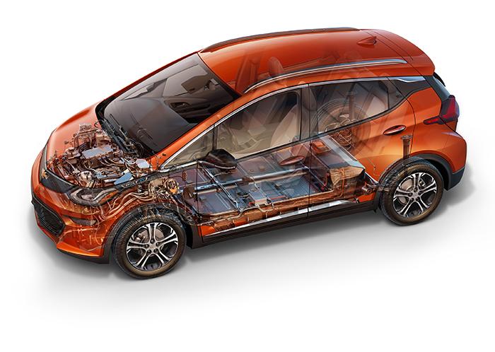 2017-Chevrolet-BoltEV-024-2.jpg